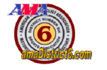 AMA District 6