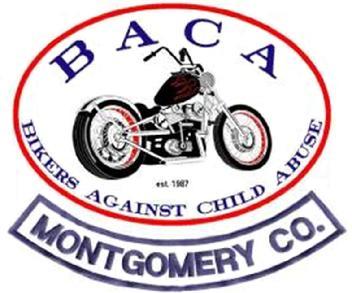 BACA Montgomery County