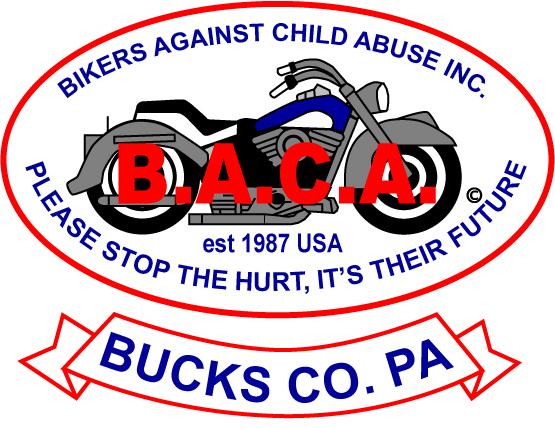 BACA Bucks County