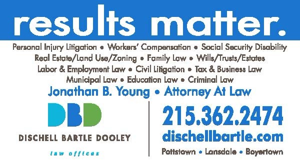 Jonathan B Young - Attorney At Law