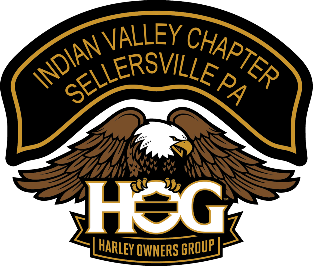 Indian Valley Harley Owners Group