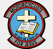 Motorcyclists for Jesus