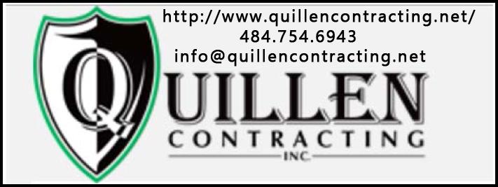 Quillen Contracting