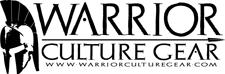Warrior Culture Gear