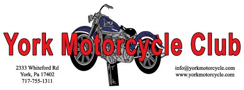 York Motorcycle Club